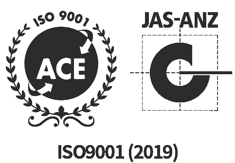 ACE_ISO9001(jss-anz).png